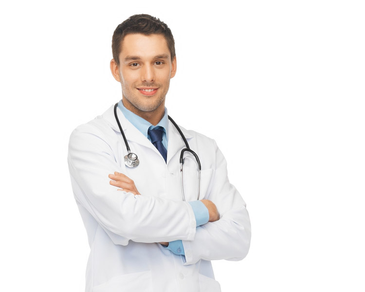 Doctor Loans for Residents & Physicians.