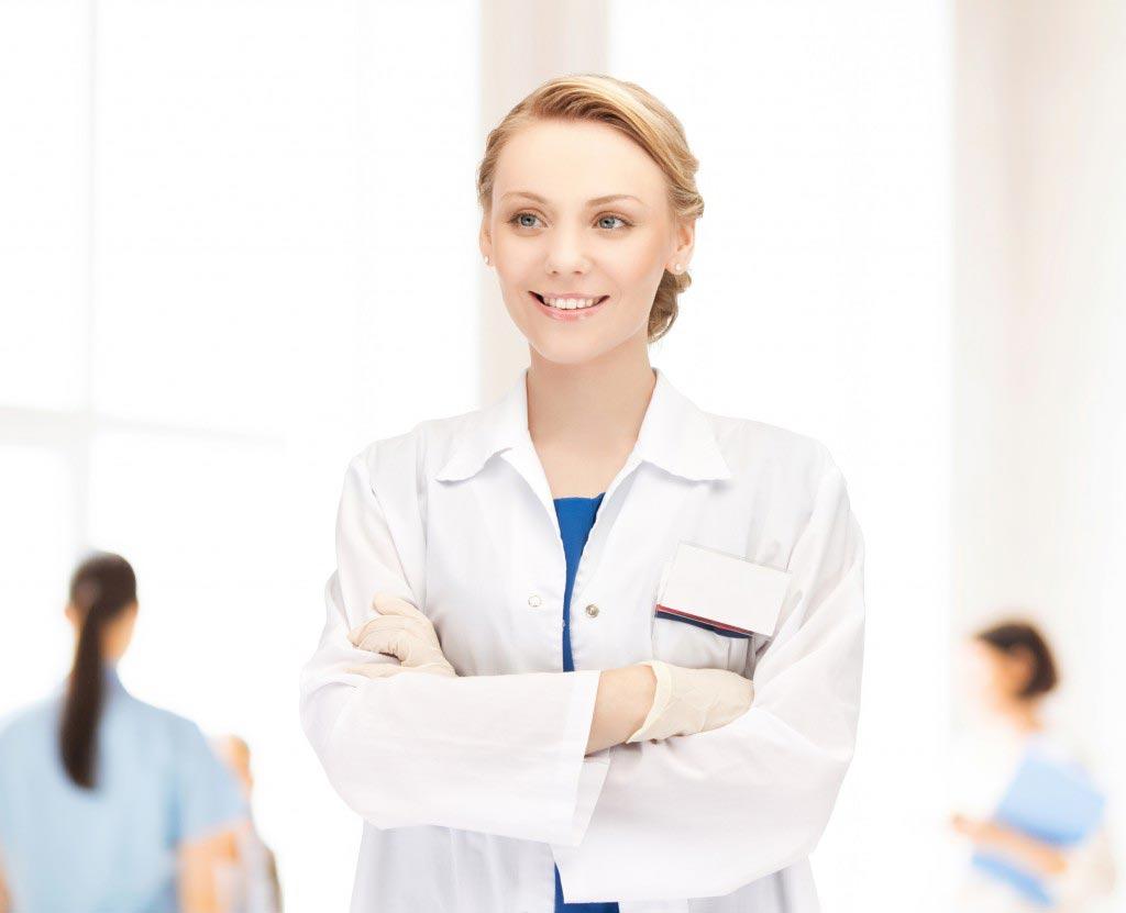 Physician Home Loan